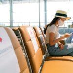 5 Tips Traveling Saat Pandemi