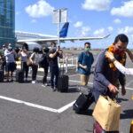 Ingin Ke Bali? Perhatikan Aturan PPKM Sebelum Berangkat