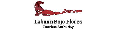 Badan Otorita Pariwisata Labuan Bajo Flores