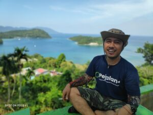 Solo Travel? Cermati 5 Tips Ini
