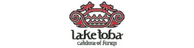 Badan Otorita Danau Toba