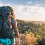 5 Tips Penting Memilih Carrier Sebelum Pendakian