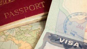 Indonesia Godok Visa Long Term Buat Turis Asing