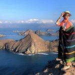 Tips Hindari Kantong Jebol Saat Backpacker ke Labuan Bajo