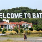 Batam, Bintan, Bali Siap Sambut Turis Asing Pertengahan Oktober
